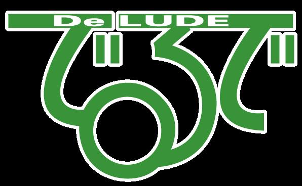 delde_logo